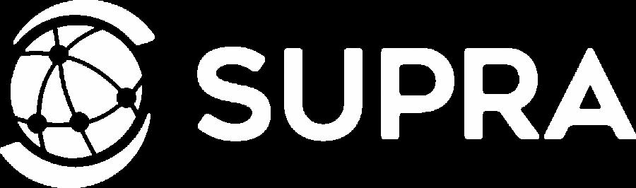SupraBrokers