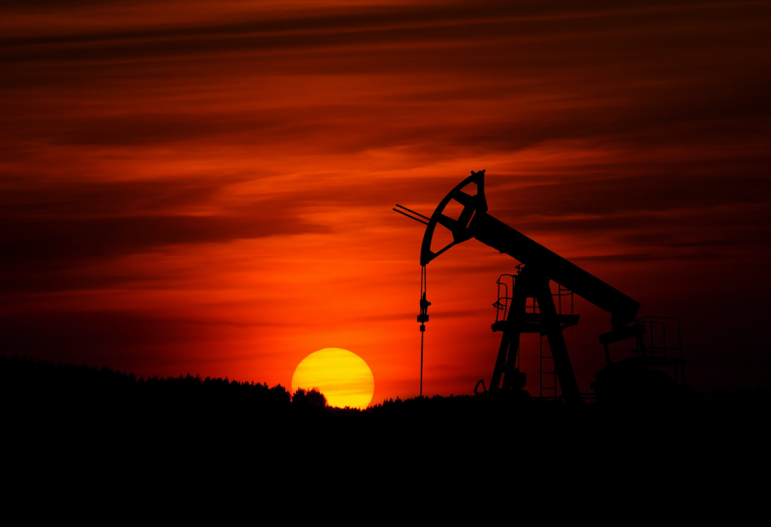What Is Happening with the Oil Market?