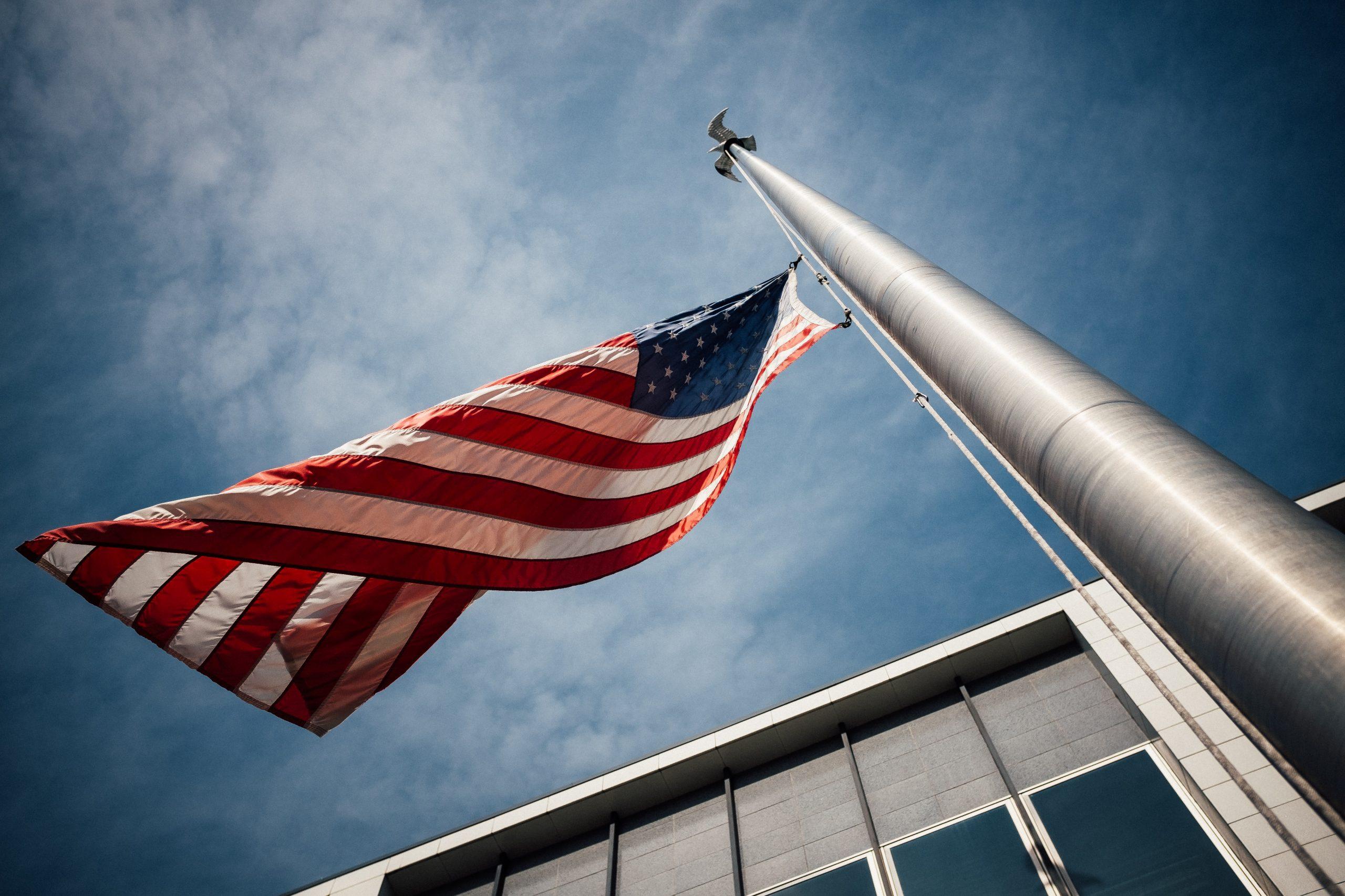 Elecciones en Estados Unidos, enfrentando la encrucijada