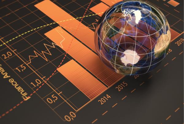 Mercado de divisas en america latina