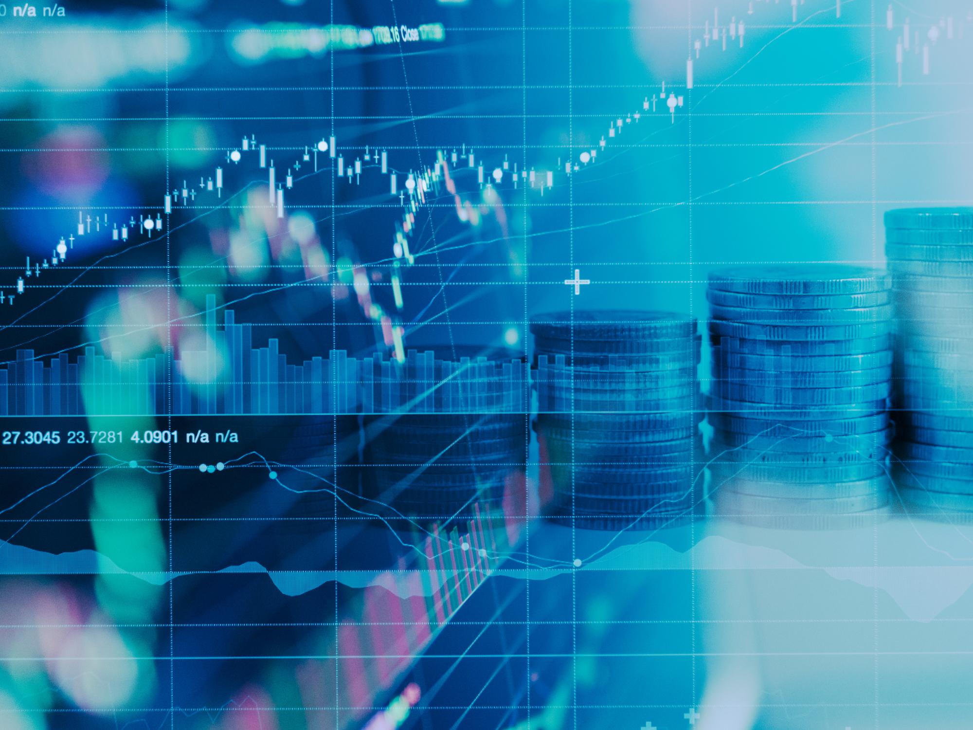 Investimentos Inteligentes: Valor Vs. Crescimento