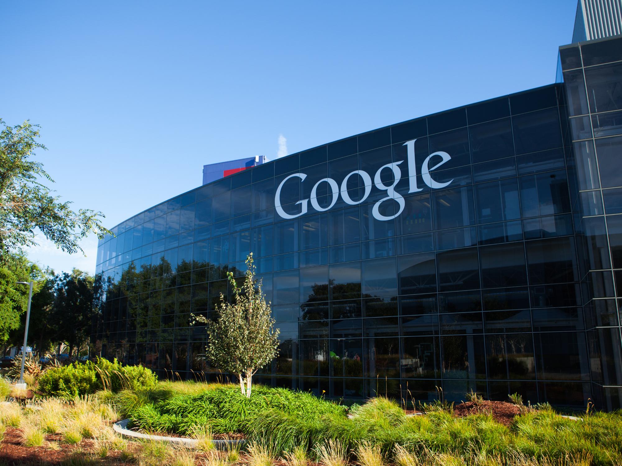 El Nasdaq no se detiene: ¿Cómo y por qué crecen las acciones de compañías tecnológicas?